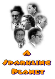 spark-group-2013