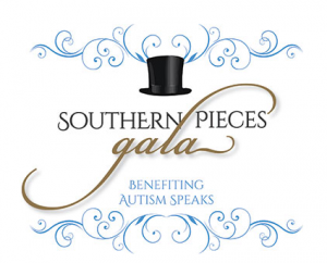 Autism Speaks!